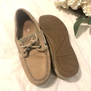 Sperry Top Siders Boat Shoes Loafers